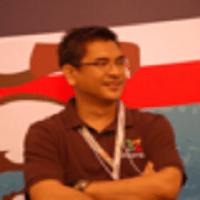 Akarawuth Tamrareang