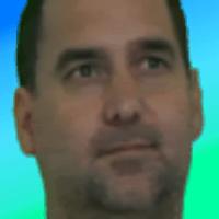 Guido Schratzer
