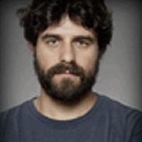 Lorenzo Novaro