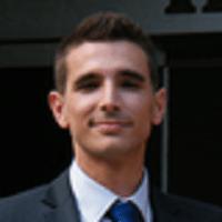 Maxime Kohlhaas