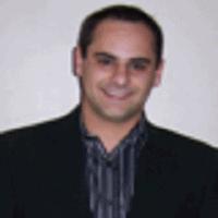 Nicolas Zabouri