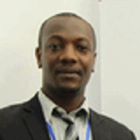 Patrice Koman