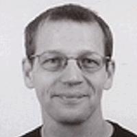 Remco Gerbrands