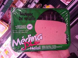 Medina Halal