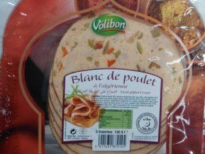 Halal Poultry