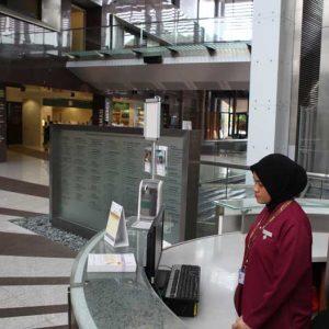 Prince Court Medical Centre Kuala Lumpur