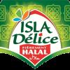 Isla Delice