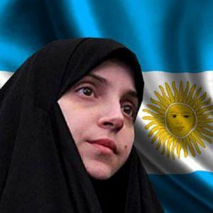 Islam in Argentina