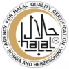 Agency for Halal Quality Certification Bosnia