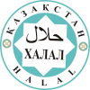 Association Halal Industry  of Kazakhstan ( AHIK )