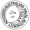 Australian Halal Authority