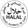 Centro Islamico De Chile