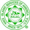 Islamic Services of America  ( ISA )
